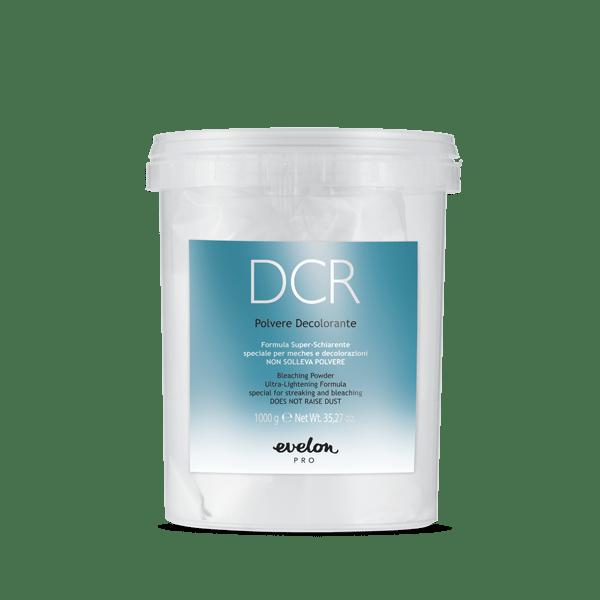 DCR | BLEACHING POWDER