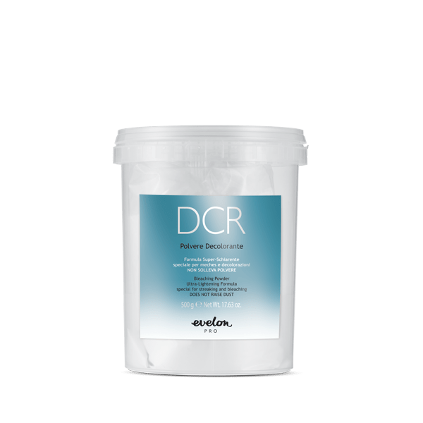 DCR | BLEACHING POWDER 500 G