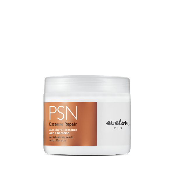 PSN | ESSENSE REPAIR - MASK 500 ML