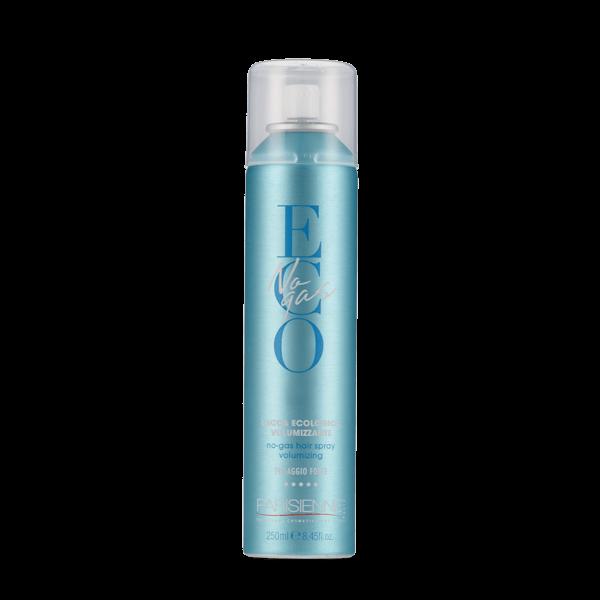 Ecological Volumising Hair Spray