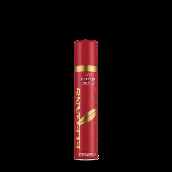 Elegans – Hairspray 200 ml |