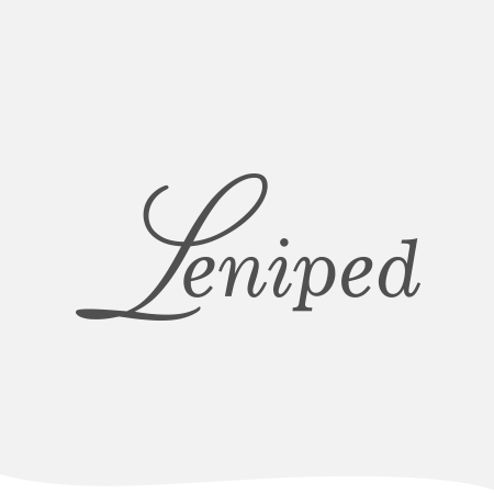 LENIPED